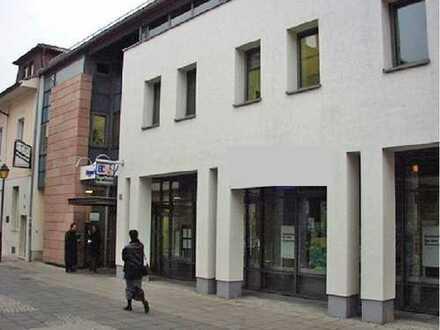 69,81 m² - Büro in der Innenstadt - Provisionsfrei