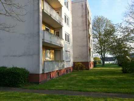 Schöne 4ZKB Wohnung Röthenfeldstr. 14 in Kleinenglis 145.06