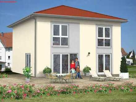 Energie *Speicher* Haus * individuell und schlüsselfertig * 130qm KFW 55, Mietkauf