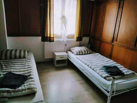 WG Zimmer| Möbliertes Zimmer in Gernsbach (Reichental)