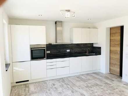 750 €, 46 m², 2 Zimmer