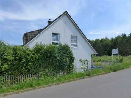 ☆ ☆ ☆ ☆ ☆ Insel Usedom: Neu gebautes Einfamilienhaus mit Erker und Terrasse, in Neppermin ☆ ☆ ☆ ☆ ☆