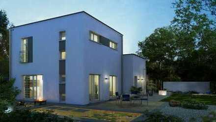 Stilvoll leben auf 175 m²