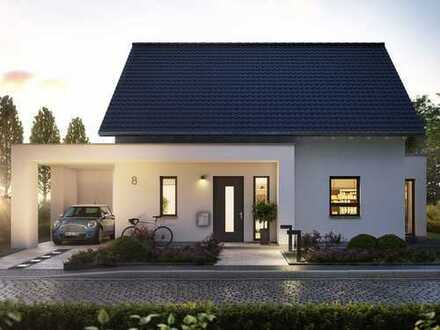Traumhaus in super Lage