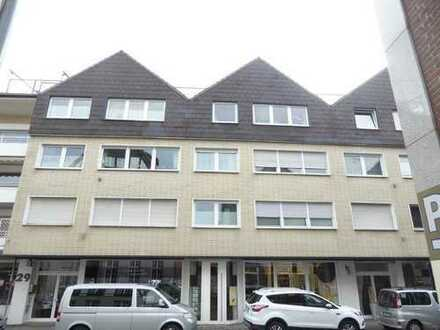 Kapitalanlage im Stadtkern Lüdinghausen, Münsterstr. 29-31