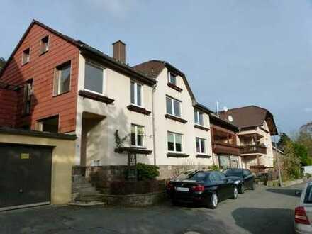 Eigentumswohnung in ruhiger Lage von Großalmerode-Trubenhausen!