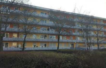 Vermietete 4-Zimmerwohnung in Frankenthal