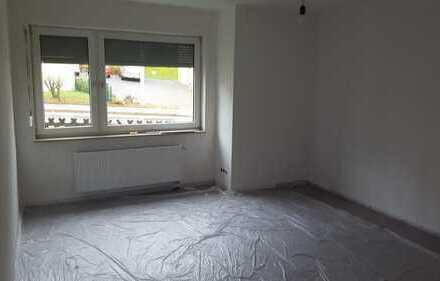 3 Zimmerwohnung in zentraler Lage Ennepetal Voerde mit Tageslichtbad