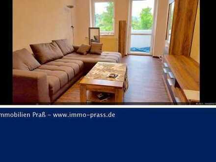 Top-Gelegenheit! Schöne Wohnung in Bad Sobernheim ab 1.02.2019 zu vermieten