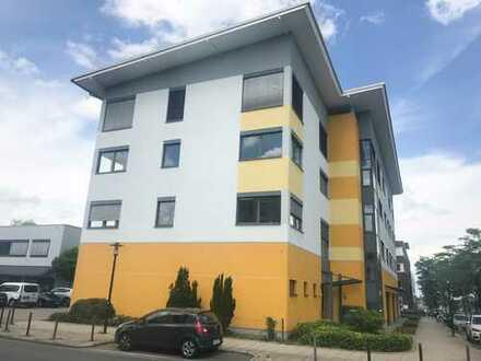 Attraktive Büros in Essen | zahlreiche Stellplätze | RUHR REAL