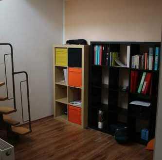 Grosses Mobiliertes Zimmer in eine 100qm schönes Wohnung