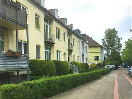 Helle, geräumige 3-Zimmer-Wohnung in Hannover, Waldhausen