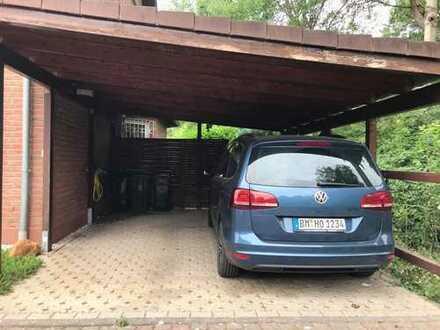 Senecaweg 11, 50321 Brühl