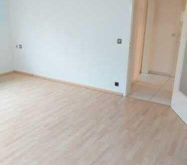 Freundliche 3,5-Zimmer-EG-Wohnung mit EBK in Erkenbrechtsweiler