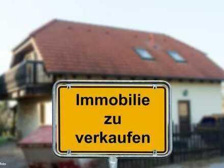Kirn/Nahe, bevorzugte Lage: Familienfreundliches Wohnflair auf 280m², 8 Zimmer, Sauna, herrlicher...