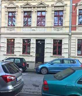 Beste Nordstadtlage Schusterplatz