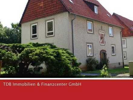 Einziehen - Wohlfühlen! 3 Zi-Wohnung (Brunhildestraße 6)