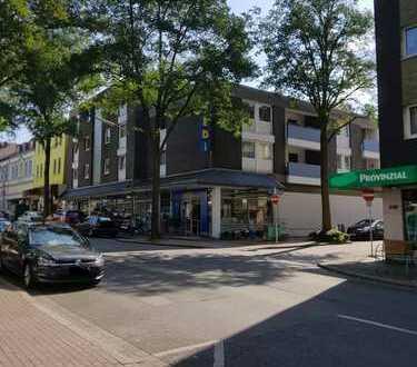 Dortmund // Ladenlokal in zentraler Lage zu vermieten