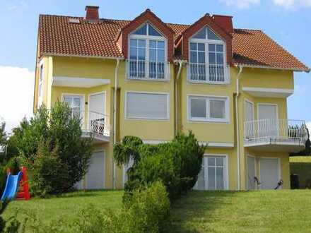 1.250 €, 164 m², 5 Zimmer