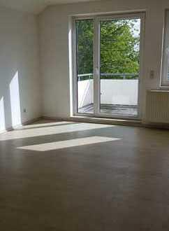 schöne 3-Raum Wohnung im Norden von Stendal mit EBK und Balkon