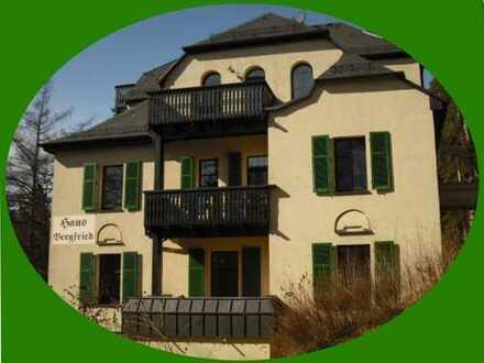 Kapitalanleger für kleine Wohnung gesucht !