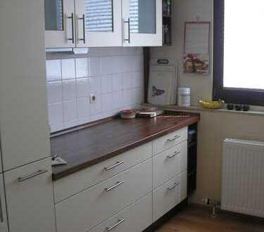 Kapitalanlage! 3-Zimmer-Eigentumswohnung mit Komfort, in Langen