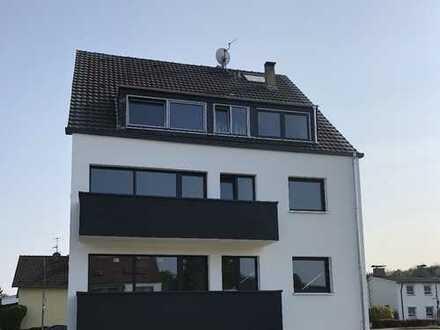 Kernsaniert !! NEU !! Souterrain Wohnung mit Terrasse zu verkaufen Provisionsfrei!!!