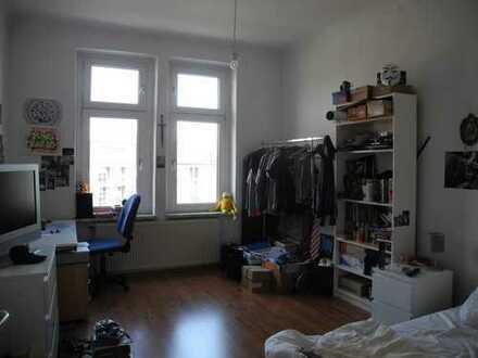 16m² großes Zimmer in der Nordstadt - *gut geschnitten/günstig*