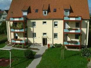 Schöne 3 Zimmerwohnung in Königsberg