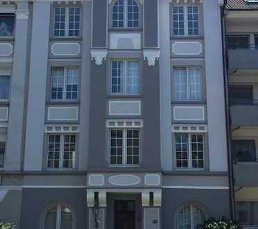 City-Dortmund 2 Etagen DG-Wohnung