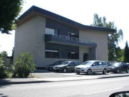 Büro- / Praxisgebäude
