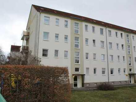 """Wohnen im schönen Erholungsort Bad Dürrenberg """"Die Stadt mit dem Salz in der Luft"""""""
