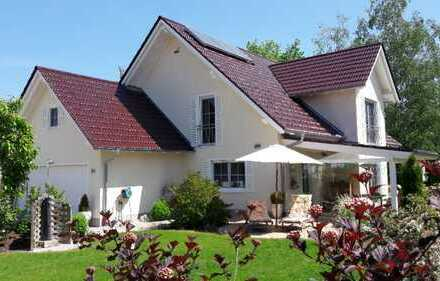 Exklusives Traumhaus in Top Lage
