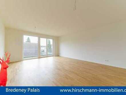Bredeney Palais - Chalet 1