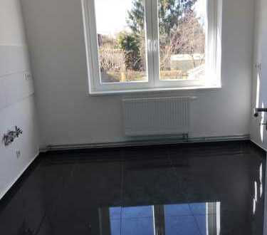 Schöne, geräumige zwei Zimmer Wohnung in Oberhavel (Kreis), Gransee