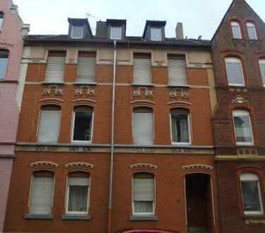 Moderne 4 Zimmer Dachgeschosswohnung DG in ruhiger Lage