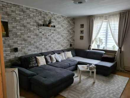 *Zentrale Wohnung | Fernwärme | 3 ZKB | 78 m² | 2 OG. | Abstellkammer | Küche | Fahrradstellplatz*