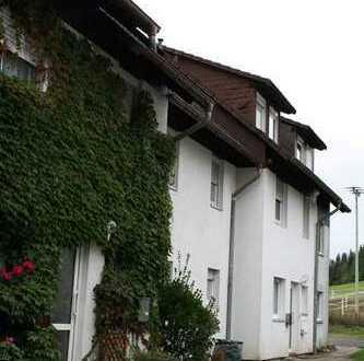 Mehlbach: Reihenmittelhaus mit Garage