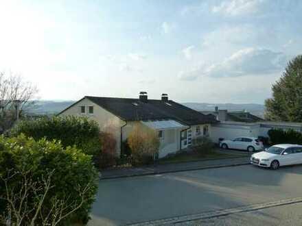 Weingarten, exklusive ruhige Aussichtslage