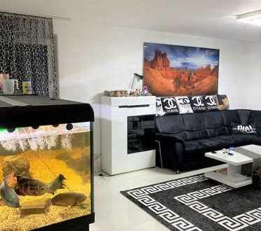 3-Zimmer Wohnung zu verkaufen *Online-Besichtigung möglich*