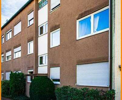 Interessante Kapitalanlage in Augsburg