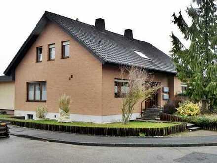 RESERVIERT: Große Eigentumswohnung mit Terrasse