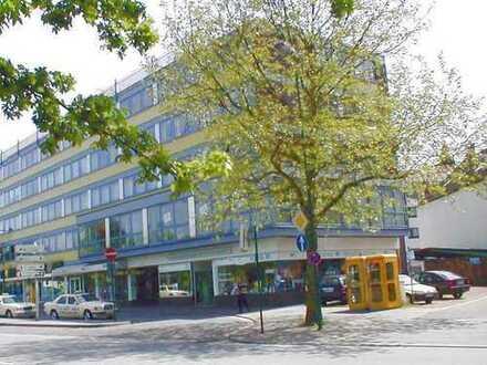 Ladenfläche im Kernbereich von Neunkirchen - ca. 90 m²