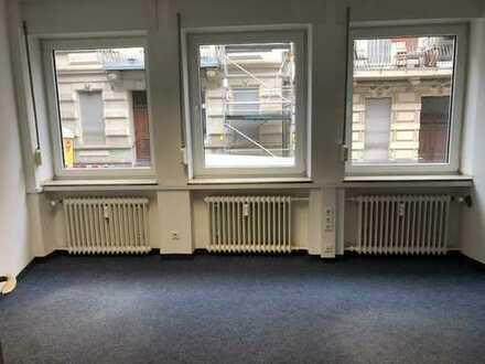 Bürofläche in Aachener Innenstadt
