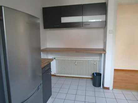 3er-WG Zimmer möbliert, inkl. WLAN, Spülmaschine, Waschmaschine, etc.