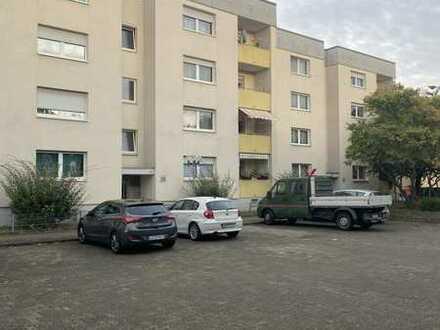 3 ZKBB Wohnung Ludwigshafen Oggersheim
