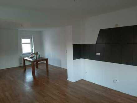 2 Etagen Wohnung in Dortmund- Husen, 5- Zi, 130 qm, renoviert zur Miete in Dortmund