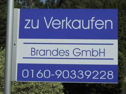 Baugrundstück in Borstel * Anfragen bitte via Kontaktformular *