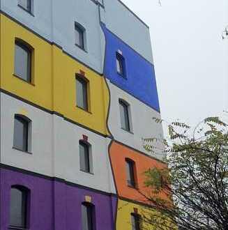 Sehr schöne 3,5-Zimmer Wohnung in Grünstadt