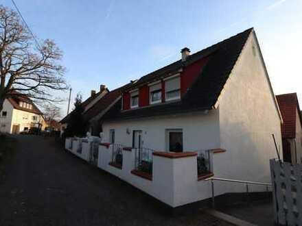 Schönes, hochwertiges Einfamilienhaus in Grafenau - Döffingen